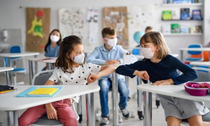 La educación en salud nos puede salvar   Columna de Álvaro Villanueva