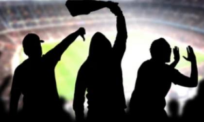 Violencia en los estadios| columna de Néstor Rosania