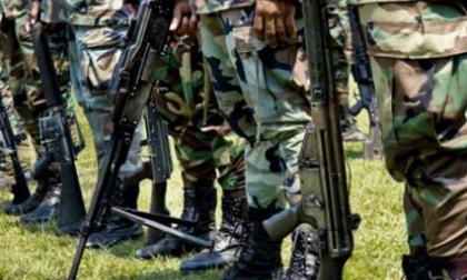 La nueva espiral de la violencia en Colombia