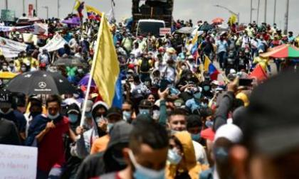 La CIDH desinforma   La columna de Rafael Nieto Loaiza