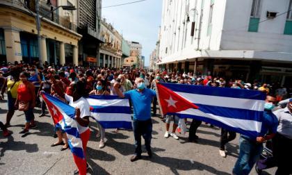 La historia sin Cuba | Columna de José Félix Lafaurie