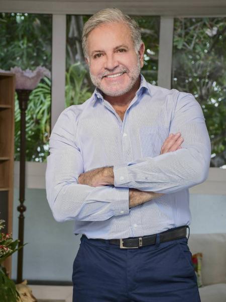 Enzo Rivera, el cirujano barranquillero que deja huella en Brasil
