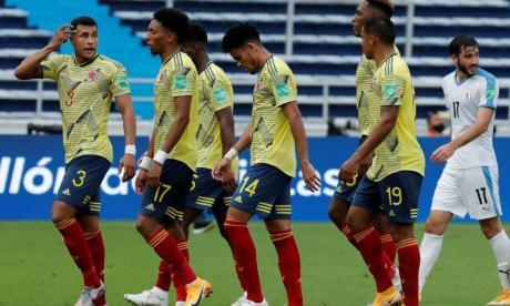 Taquitos y batazos | El calor no tiene la culpa de las derrotas de la Selección