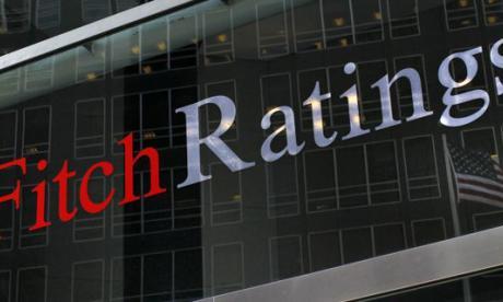 Fitch Ratings mejora la calificación de Colombia