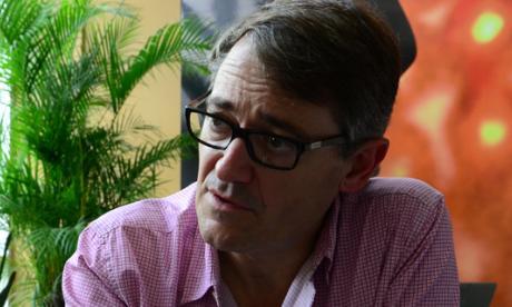 Inversiones en Colombia por USD150 millones anuncia BBVA