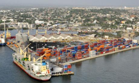 26% de empresas costeñas afrontan trabas para exportar