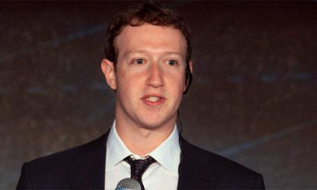 Iniciativa de Facebook de brindar Internet gratis llega ahora a Panamá