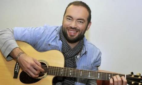 Santiago Cruz viene a Barranquilla con el tour 'Estar vivos'