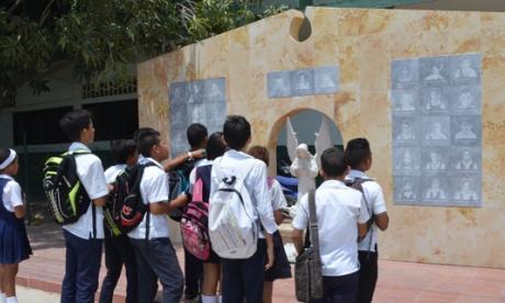 Supertransporte sanciona al Instituto de Tránsito de Fundación por muerte de 33 niños