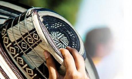 Conversatorio sobre 'Cumbia, emblema nacional'