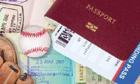 EE.UU. investiga a Liga de Sóftbol de Bolívar por