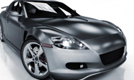 Un vehículo es considerado de alta gama por sus características y condiciones técnicas.