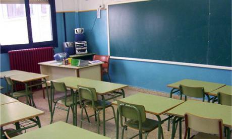 """11.144 alumnos y 222 docentes """"inexistentes"""" en Barranquilla: Mineducación"""