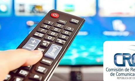 Estudio revela qué y cómo ven televisión los colombianos