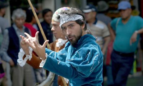 Cervantes y Shakespeare celebran su modernidad a 400 años de su muerte