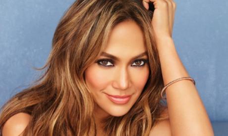 """""""Los bailarines son mejores en la cama, los músicos son muy egocéntricos"""": Jennifer López"""