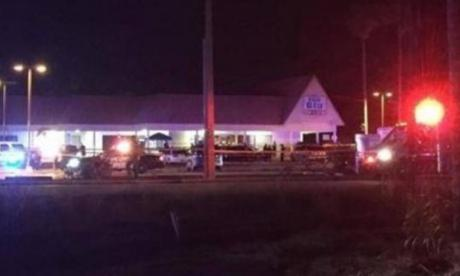 Tiroteo con dos muertos en fiesta juvenil en Florida no fue acto terrorista: Policía