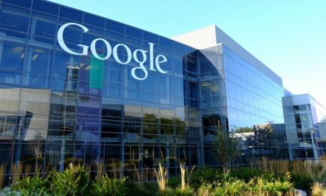 Google presentará su nuevo teléfono y lanza aplicación de mensajería