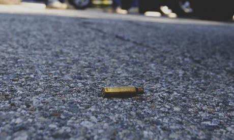 Asesinan a edil cuando se dirigía a convención por el 'sí'