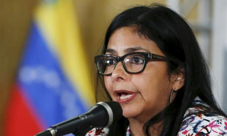 """Venezuela activa """"mecanismo"""" para resolución de controversias en Mercosur"""