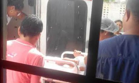 Atribuyen muerte de menores wayuu a aislamiento y escasez