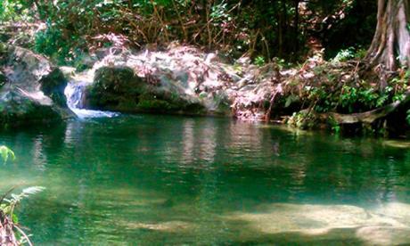 Consejo de Estado frena desvío del arroyo Bruno