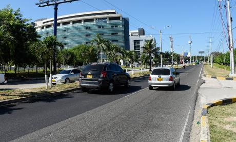 Fallo sobre Corredor Universitario: Lo importante es el progreso de la zona, dice alcalde Char