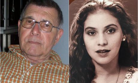 """Caso de Nancy Mestre: """"Es inaudito que asesinato de mi hija quede impune"""""""