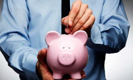 Paso a paso: conozca cómo funciona un ahorro programado