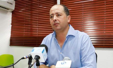 Alcaldes de Asocapitales piden al Gobierno más esfuerzo contra venta de drogas en las calles