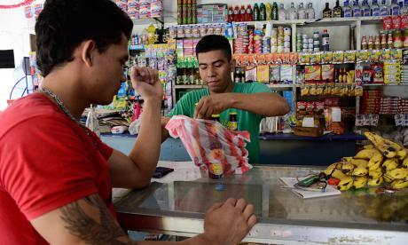 Policía direcciona control a tiendas de 7 barrios de Barranquilla
