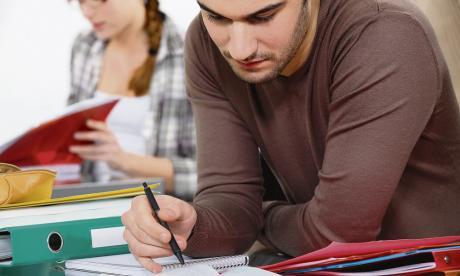 Posgrados, una opción para seguir avanzando como profesional
