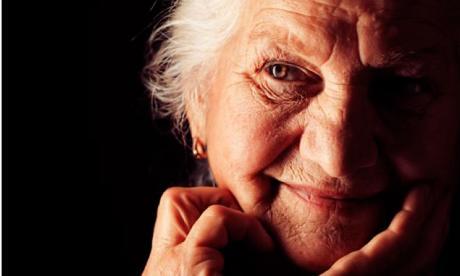 Estas son las diez personas más ancianas del mundo