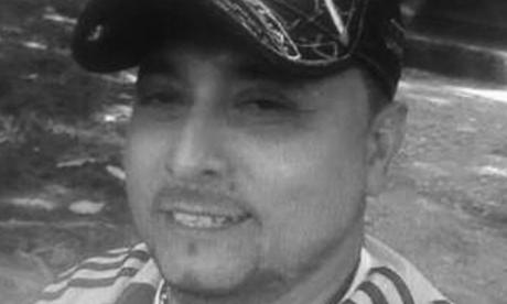 Muerte de Gavilán, el gran golpe para el sometimiento del 'Clan del Golfo'
