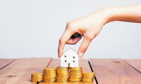 'Ahorra tu arriendo', nueva opción para comprar casa