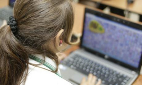 Según estudio, el 39% de colombianos ha conseguido pareja en internet