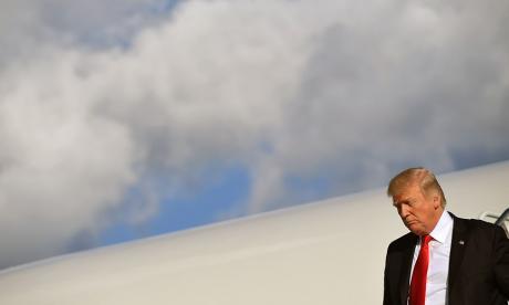 Todos los ojos en Trump en cita de líderes mundiales en la ONU
