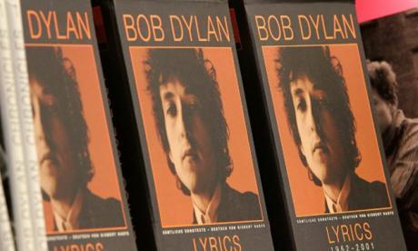 Dilema por el Premio Nobel de Literatura después de Bob Dylan