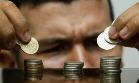 Inflación en octubre fue de 0,02%: Dane