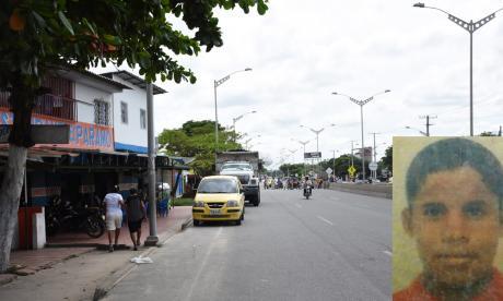 Riña entre pandillas deja un muerto en el barrio Los Olivos