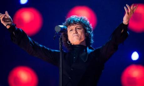 Enrique Bunbury confirma fechas de conciertos en Colombia