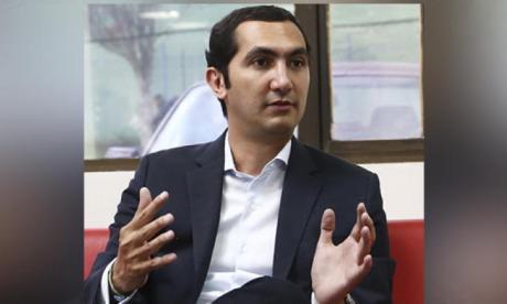 Barguil lidera rebeldía conservadora contra la JEP