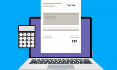 Claves para implementar la facturación electrónica en su empresa