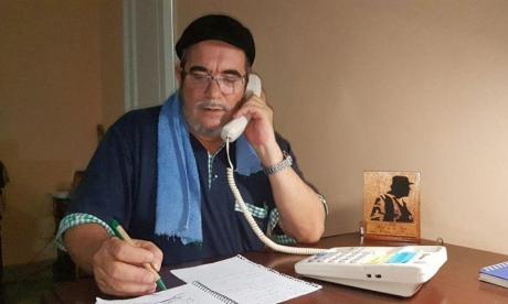 Gastos de hospitalización de Timochenko son asumidos por la Nueva EPS