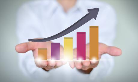 El Banco Mundial proyecta que la economía colombiana crezca 2,9% este año, y 3,4% en el 2019.
