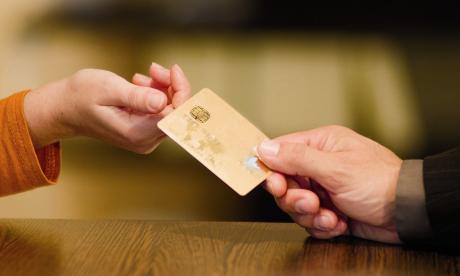 Esto es lo que debe saber antes de negociar la compra de cartera
