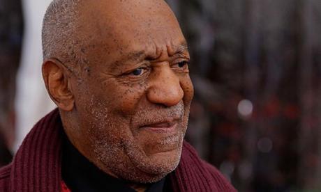 Juicio contra Bill Cosby comenzará el 9 de abril