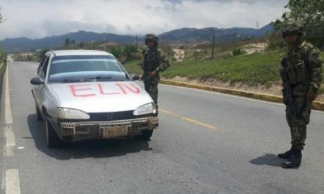 ONU condena hechos de violencia en el Catatumbo