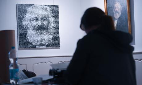 Karl Marx: ¿visionario o malvado?