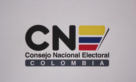 Farc deben devolver dineros de campaña al Banco Agrario: CNE
